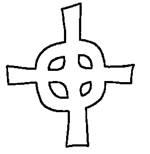 geschichte unserer logos katholische jungschar erzdi zese wien. Black Bedroom Furniture Sets. Home Design Ideas