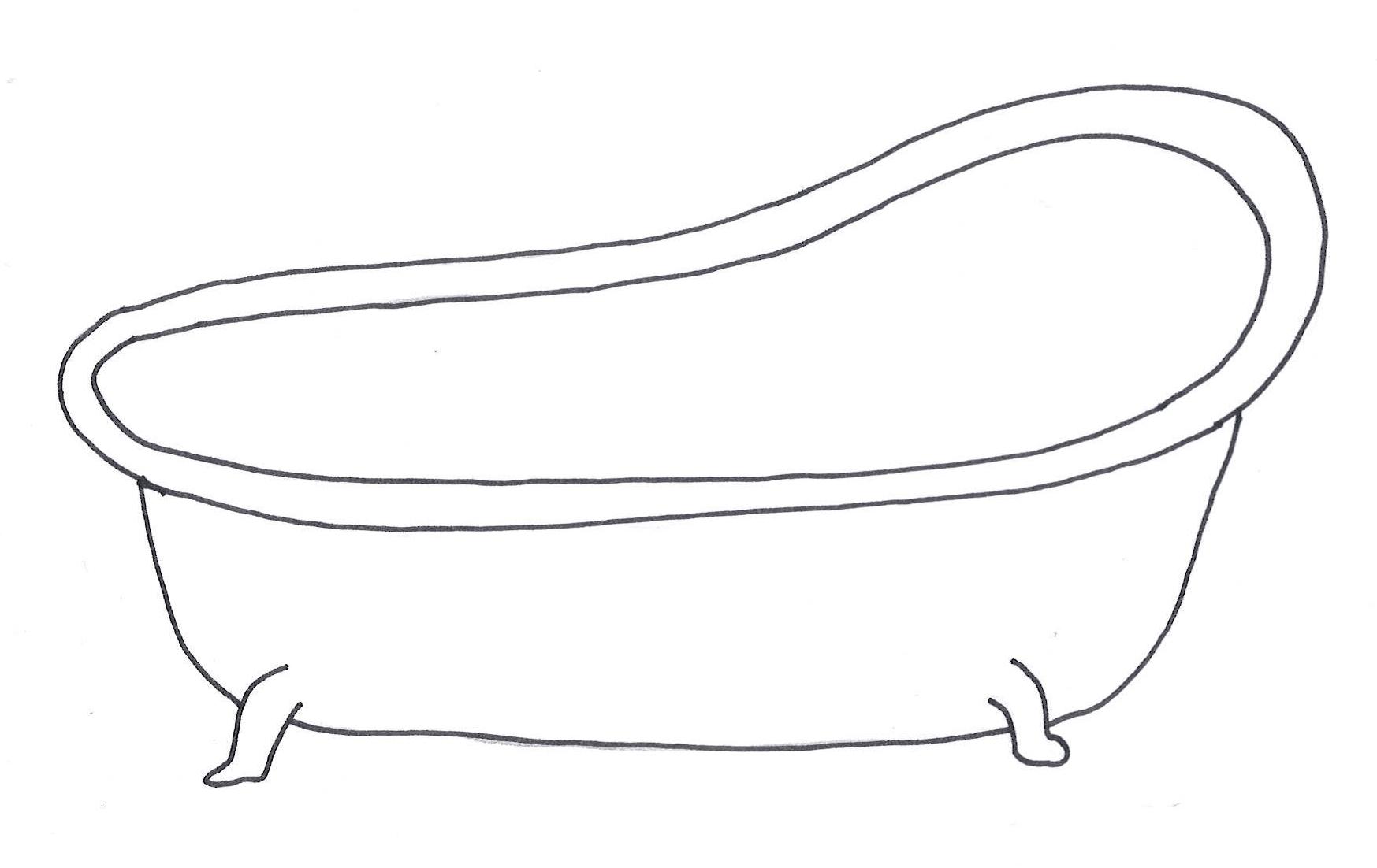 wieviel liter passen in eine badewanne fabulous die. Black Bedroom Furniture Sets. Home Design Ideas